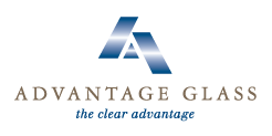 Advantage Glass